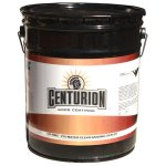 Centurion white lacquer undercoater