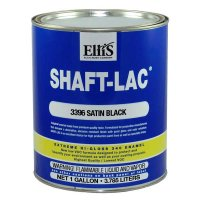 SHAFT-LAC INDUSTRIAL ENAMEL