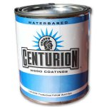 CIC Centurion Brown acid dye