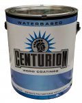 CIC CW polyurethane Top coat white ( VS)
