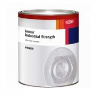 Imron Industrial Strength Low VOC Polyurethane Primer
