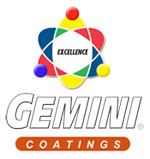 Gemini Wood Coatings